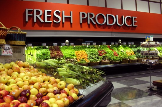 MSM-Produce-Department-e1351178118984