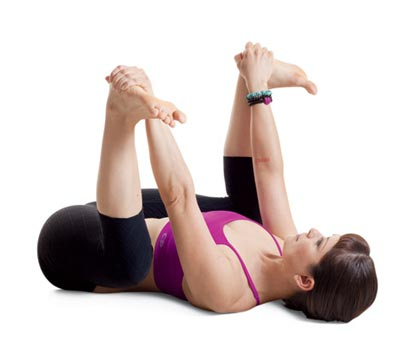 stop stretching your lower back  fitness 4 back pain