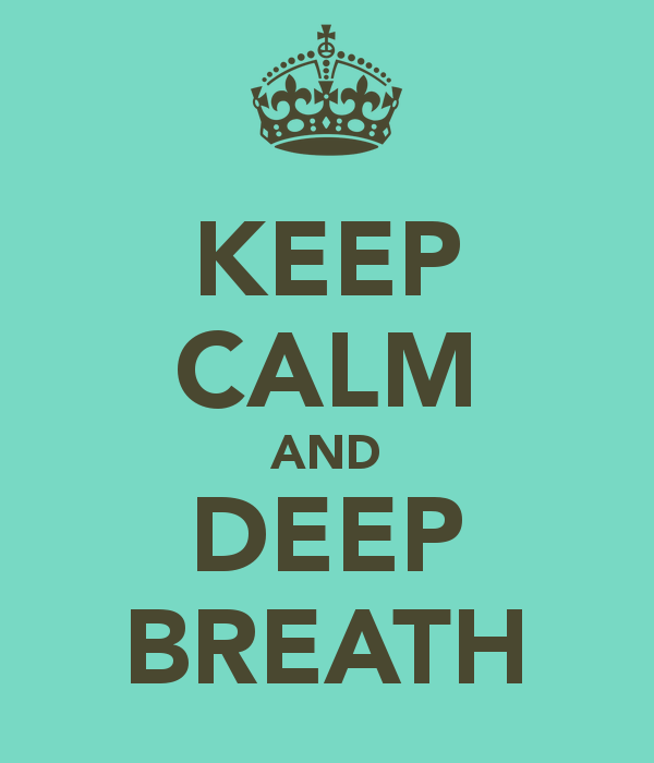 keep-calm-and-deep-breath-1