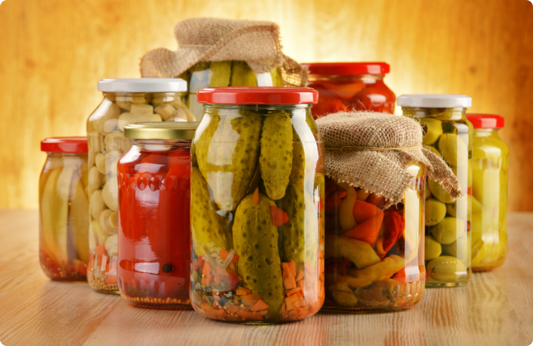 pickles-fermented_foods