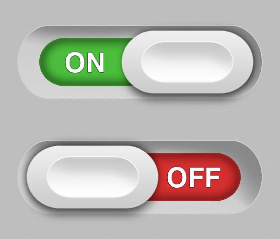 self treating back pain