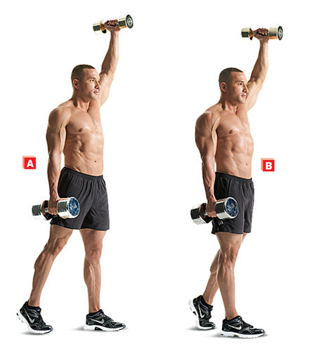 ultimate_bootcamp_workout_bumbbell_high_low_farmers_walk_182j920-182j98i